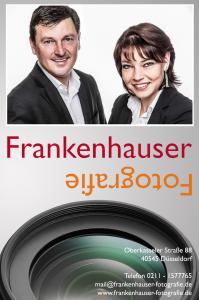 Foto - Frankenhauser