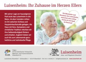 inserat-luisenheim