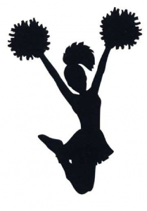 silhouette-cheerleader-1